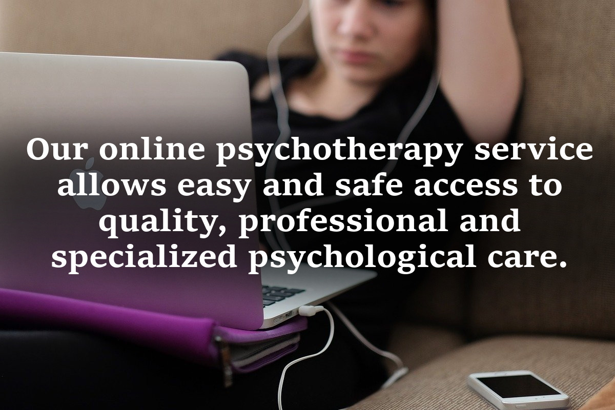 Psychological Care
